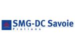91517233929smg_logo_min.png