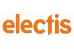 921330616643electis_logo_min.png