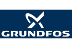 921389610365grundfos_logo_min.png