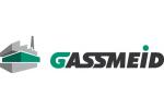 921413444554gassmeid_logo_min.png