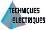 921456235076technique_electrique_logo_min.png