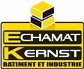 921506437395echamat_kernst_logo_min.png