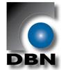 921511525531dbn_logo_min.png