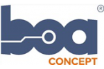 921513073131boa_concept_logo_min.png