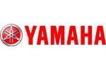 921514381421yamaha_logo_min.png