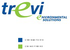 931413980158trevi_logo_min.png
