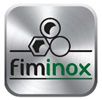 931482250551fim_inox_logo_min.png