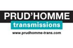 931519288203prud_homme_transmissions_logo_min.png