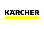 931519654049karcher_logo_min.png