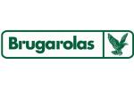 931519808166brugarolas_logo_min.png