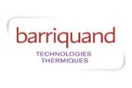 941371808998barriquand_logo_min.png