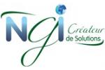 941438087647ngi_logo_min.png