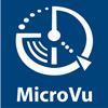 941479821176microvu_logo_min.png