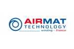 logo de AIRMAT TECHNOLOGY