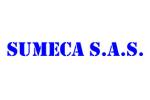 951415033083sumeca-sas_logo_min.png
