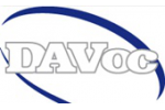 951456308074davoc_logo_min.png
