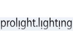 951481291573prolightlighting_logo_min.png