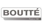 951513871287boutte_logo_min.png