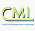 951514467358cmi_logo_min.png