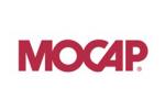 logo de MOCAP