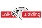 961282229198valkwelding_logo_min.png