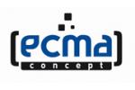 961437733681ecmaconcept_logo_min.png