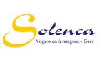 961456390792solenca_logo_min.png