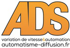 ADS AUTOMATISME DIFFUSION & SERVICES