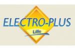 971338452301electroplus_logo_min.png