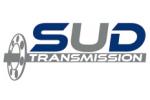 971384768099sudtransmission_logo_min.png