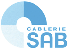971402991049cableriesab_logo_min.png