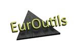 971441954764euroutils_logo_min.png