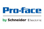 971520254714pro_face_logo_min.png