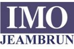 IMO JEAMBRUN AUTOMATION