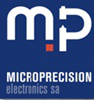 logo de MICROPRECISION ELECTRONICS SA