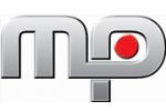 981480504329mijlpaal_logo_min.png