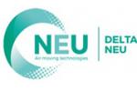 981489581190delta_neu_logo_min.png
