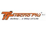 981498641124tecno_piu_logo_min.png