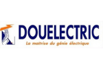 DOUELECTRIC