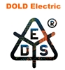 991301413419doldelectric_logo_min.png