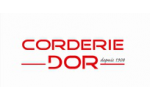 991481129018corderie_dor_logo_min.png