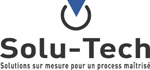 SOLU-TECH