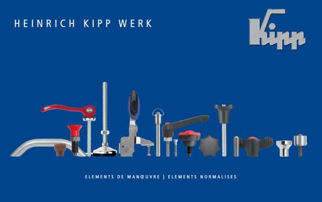 photo - KIPP France