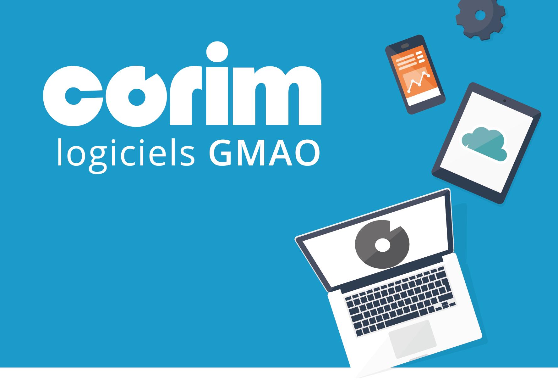 photo - CORIM Solutions
