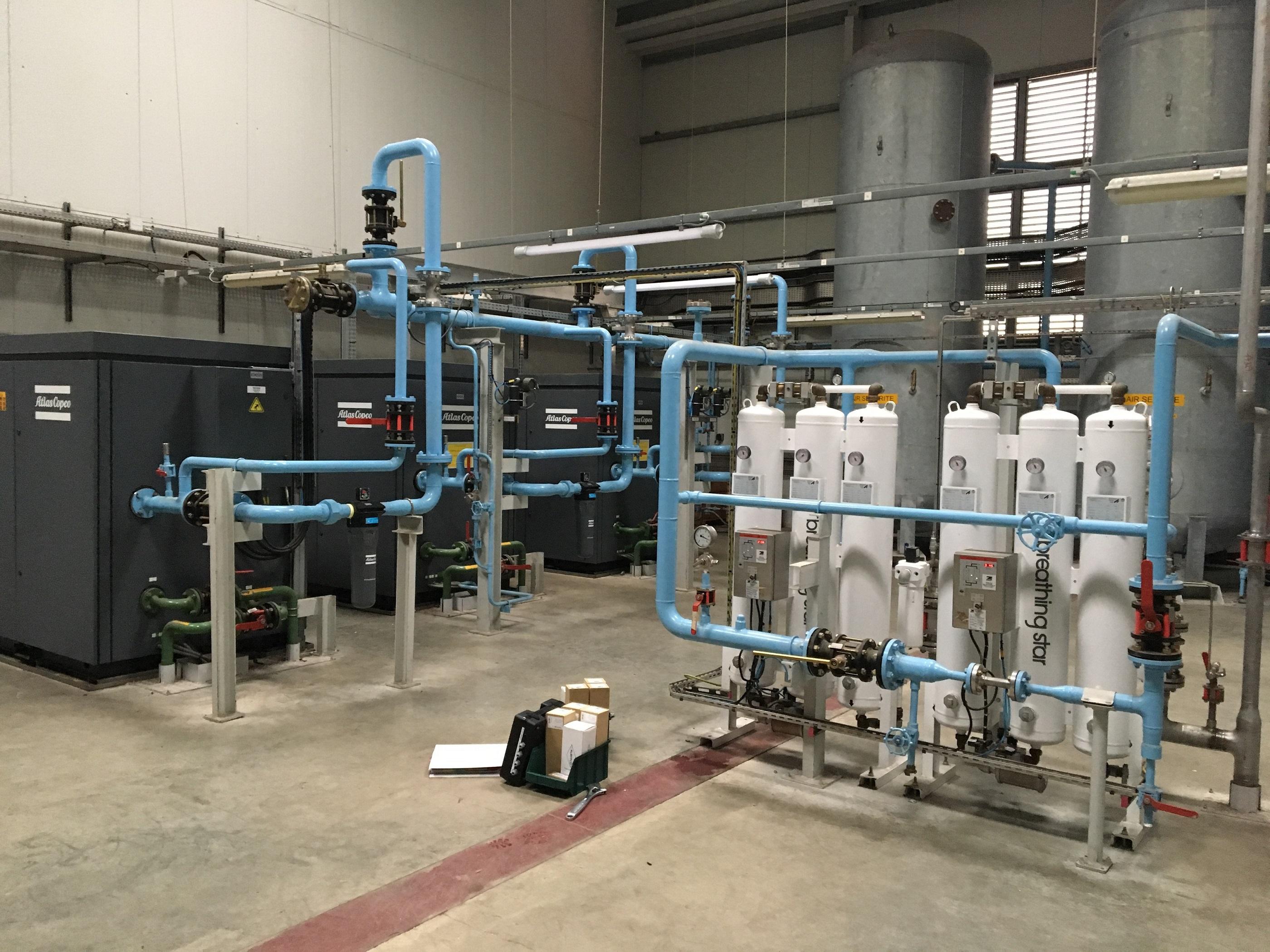 photo - Fluides Service Technologies