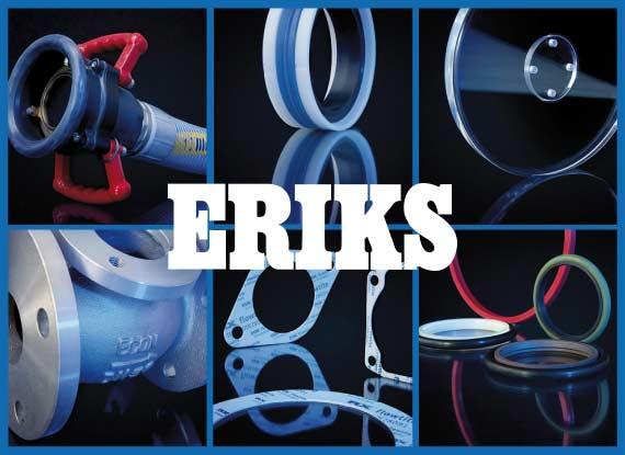 photo - ERIKS