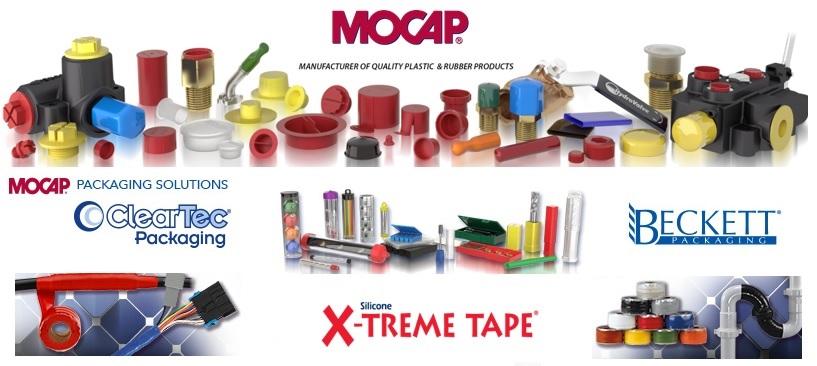 photo - MOCAP