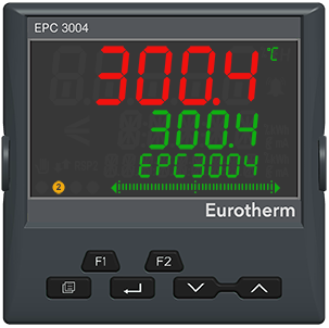 photo - Eurotherm by Schneider Electric