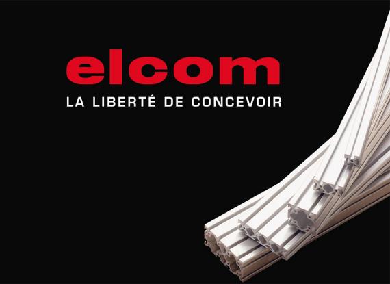 photo - elcom SAS