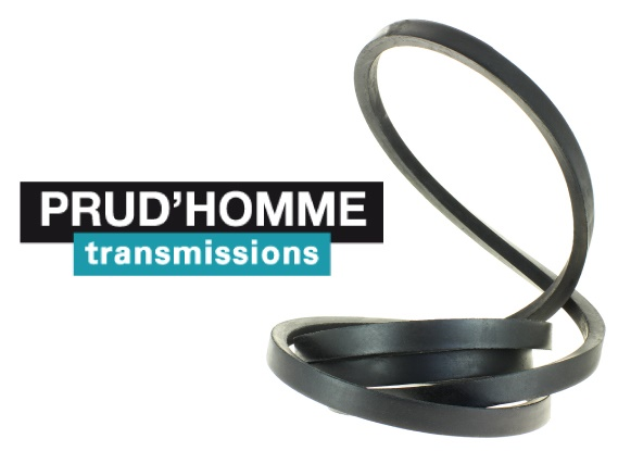 photo - PRUD'HOMME TRANSMISSIONS